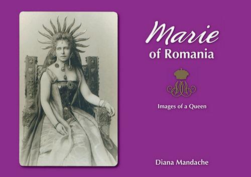Album lansat pe 29 Oct 2007 in prezenta MLR Regele & Regina, MNIR